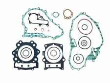 New Raptor YFM 700 R 06 07 08 09 10 11 12 13 14 Complete Full Gasket Kit Gaskets