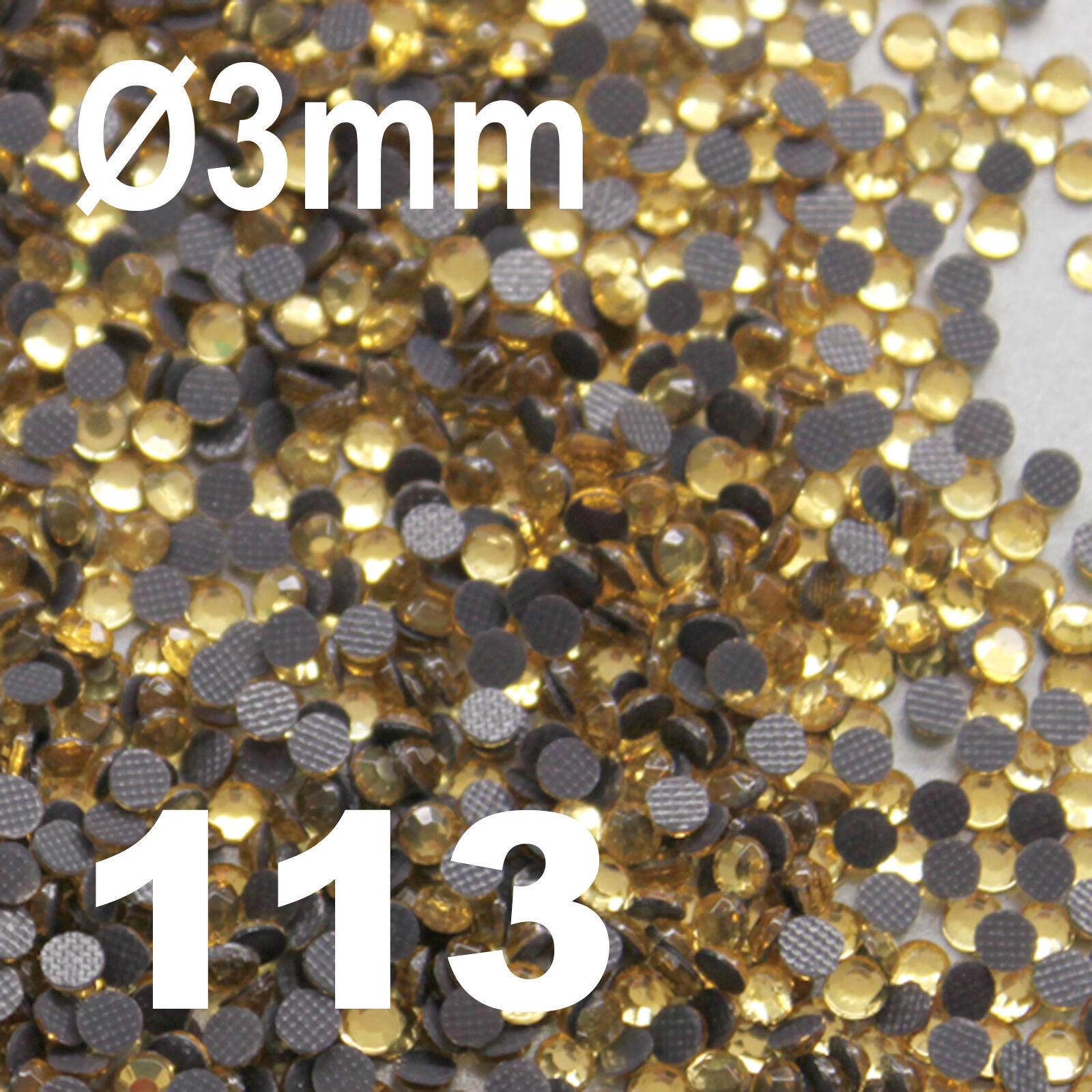 SAFIRMES appliqu/é 30 /étoiles 1cm Flex thermocollant Phosphorescent