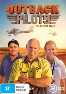 Outback-Pilots-Season-1-DVD-2017-2-Disc-Set