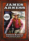 James Arness: An Autobiography by James Arness (Paperback, 2008)