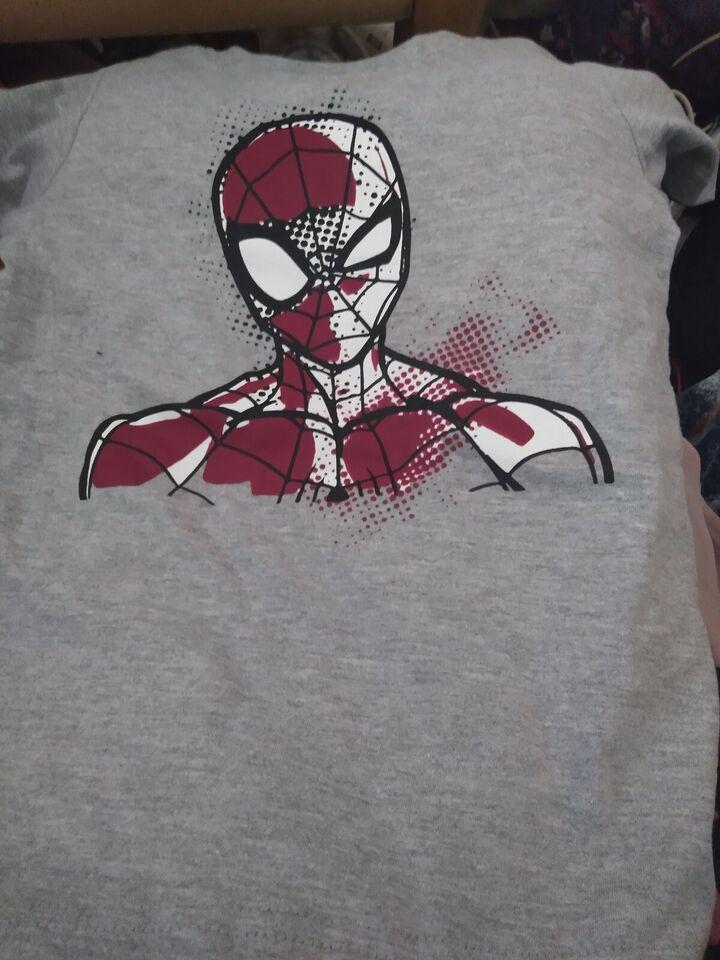T-shirt, Tshirt, Marcel 104/110