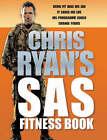 Chris Ryan's SAS Fitness Book by Chris Ryan (Paperback, 2004)