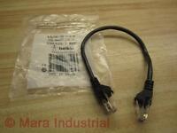 Belkin A3l791-01-blk-s Cat5e Cable