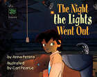 The Night the Lights Went Out by Anna Perera (Paperback, 2006)
