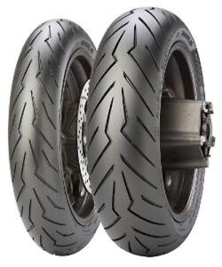 Coppia-gomme-pirelli-diablo-rosso-120-70-15-54h-160-60-15-67h-t-max-530