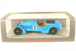 ALFA-ROMEO-8c-n-6-LEMANS-1934-E-Howe-T-Rose-Richards