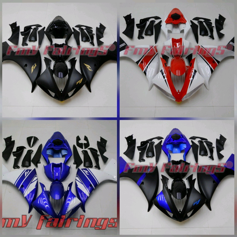 Fmy Fairing kits | Lenasia | Gumtree Classifieds South Africa