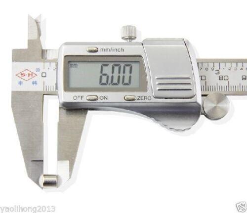 10 Stück N50 Starke Erde Neodym Magnete 6x6mm Runde Zylinder Magnet