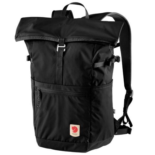 Fjällräven High Coast Foldsack 24 Rucksack Backpack Freizeit Tasche 23222-550