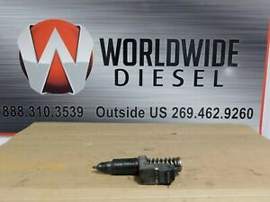 Detroit-Series-60-12-7L-Injector-P-N-R4173137