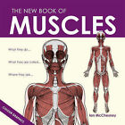 The New Book of Muscles by Ian Mcchesney (Paperback, 2003)