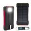 External-Backup-500000mAh-2-USB-Waterproof-Solar-Charger-Solar-Power-Bank-2019 thumbnail 14