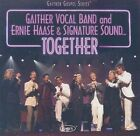 Together 0617884272920 by Gaither Vocal Band CD