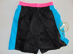 Vintage 90 L Boxer Costume Shorts BRUGI Beach UUx1rT