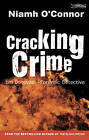 Cracking Crime: Jim Donovan - Forensic Detective by Jim Donovan, Niamh O'Connor (Paperback, 2001)