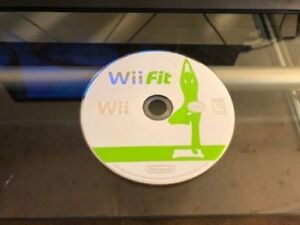 wii-fit-disk-only