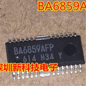 5-PCS-ROHM-HSOP-28-Three-phase-motor-driver-for-CD-ROMs-BA6859AFP-IC
