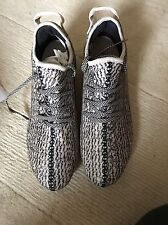Adidas YEEZY Football Boots/ Cleats UK 10.5