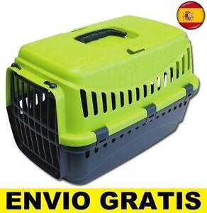 Transportin-para-perros-gatos-Mascotas-para-cinturon-de-seguridad-de-coche