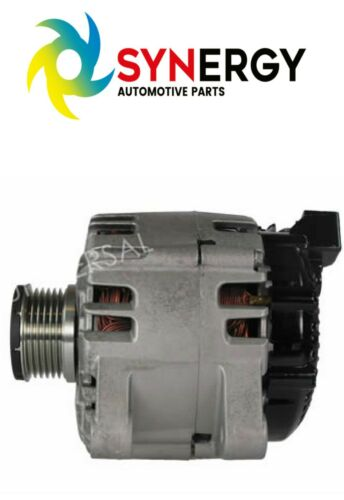 FORD KUGA I 2008-2012 OE Remanufactered 150 Amp Alternator Outright Sale