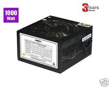 Frontech SMPS power supply Jil-2428 1000 watt+3 year warranty