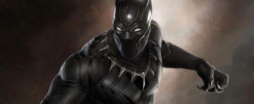 Iron Man// Thor// Hulk etc Forever Personal Designs Selection of Avengers Mugs