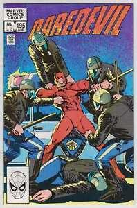 L8480-Daredevil-195-Vol-1-NM-M-Estado