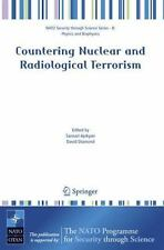 Nato Security Through Science Series B Ser.: Countering Nuclear and...