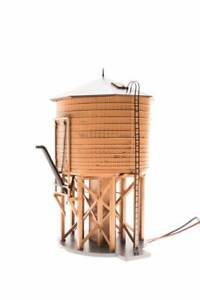 Brand-New-Broadway-Limted-HO-Sound-water-Tower-6091-TOTE1