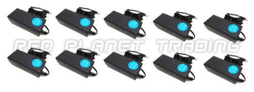 Genuine ATT Uverse 30w Power Supply Power Cord for ISB 7500 Cable Box lot of 50