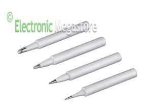 Kit-punta-di-ricambio-varie-misure-per-stazione-saldante-EP5-SSD-9-SDD-9
