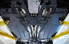 Fabspeed Ferrari California Sportcats X-Pipe ECU Upgrade Kit 09 10 11 12 13