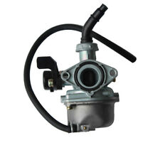 Back To Search Resultsautomobiles & Motorcycles Atv,rv,boat & Other Vehicle Pz22 22mm New Carburetor Hand Choke With Air Filter For 125cc Atv Dirt Bike Go Kart Honda Crf Xr Online Shop