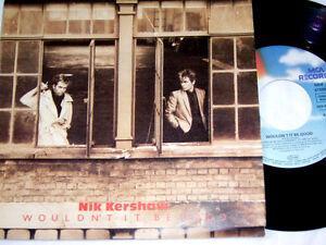 7-034-Nik-Kershaw-Wouldn-t-it-be-good-amp-Monkey-Business-1983-3459