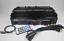 Pa90a-2-Channel-Power-Amplifier-Board-eingebautes-Bluetooth-dc12v-ac220v-2-600w Indexbild 1