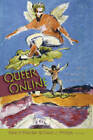 Queer Online: Media Technology and Sexuality by Peter Lang Publishing Inc (Hardback, 2007)