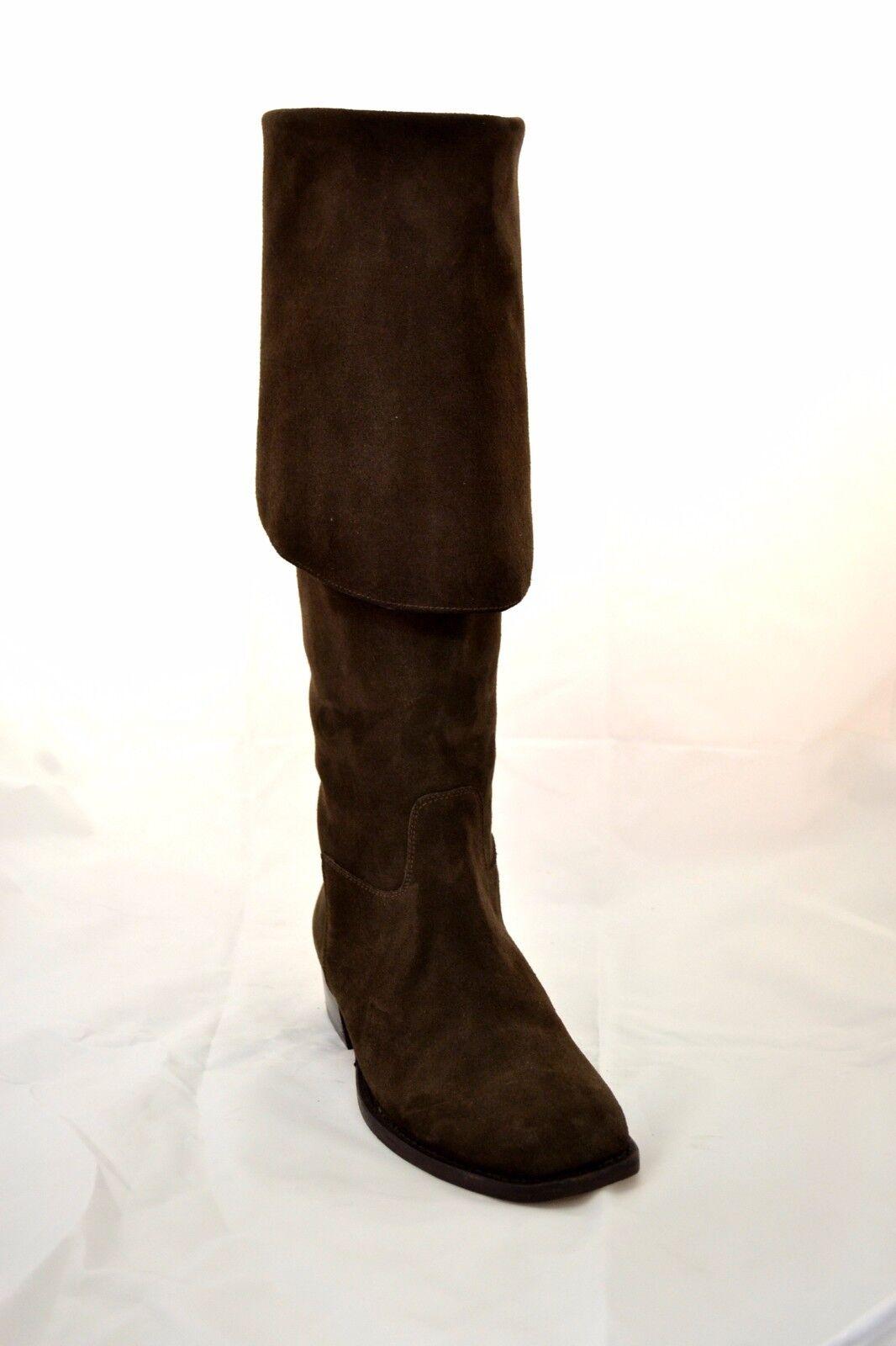 Scarpe casual da uomo  SPARROW STIVALI PIRATA JACK SPARROW  PIRATI DEI CARAIBI COSPLAY DMTNT PIRATES BOOTS POTC 8be8a6