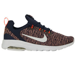 Nike-Men-039-s-Air-Max-Motion-Racer-Running-Shoes