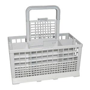 Creda Universal Cutlery Basket for Creda Dishwasher NEW