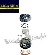 0623 CILINDRO RMS DM 55 - 102 CC VESPA 50 SPECIAL R L N PK S XL