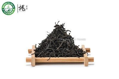 Premium Lapsang Souchong Black Tea