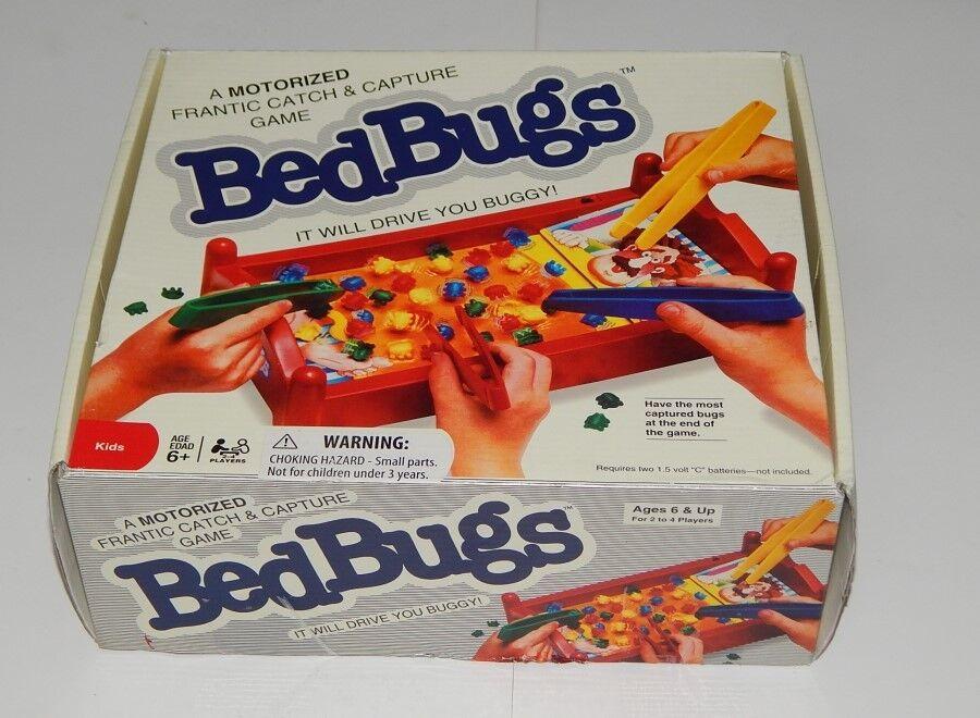 ordene ahora los precios más bajos 2010 2010 2010 Juego de cama Bugs Hasbro Patch Products R14576  el mas reciente
