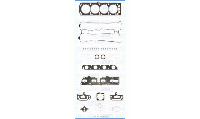 Genuine AJUSA OEM Replacement Cylinder Head Gasket Seal Set [52179100]