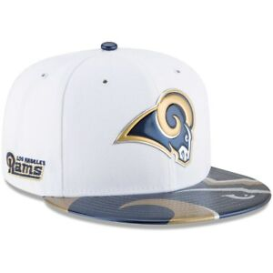 LA-Rams-NFL-Draft-On-Stage-59FIFTY-Fitted-Cap-7-1-4