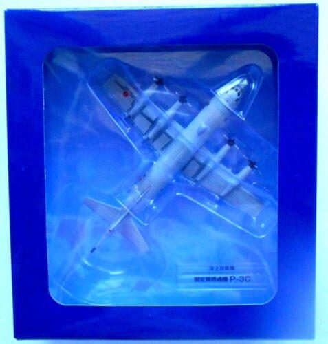 46 JSDF Aircraft DAJSDF46 Lockheed P-3C Orion Display Model
