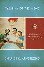 Studies of the Weatherhead East Asian Institute, Columbia University: Tyranny...