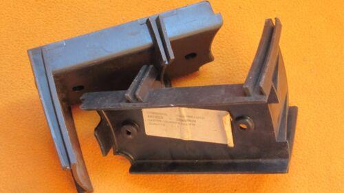 CARTER PROTECTION courroie CASTELGARDEN GGP 22060880//0 TONDEUSE PA 504 TR