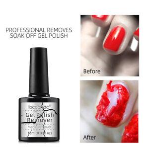 Magic-Nail-Gel-Polish-Burst-Remover-Soak-Off-Polish-Cleaner-Nail-Supplies-10ml