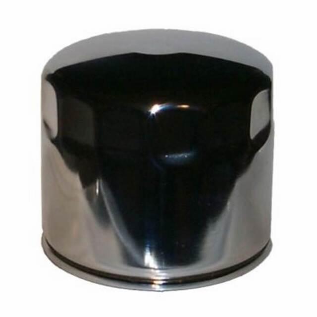 HIFLOFILTRO Filtro aceite   HARLEY DAVIDSON FLHS 1450 (1982-1984)