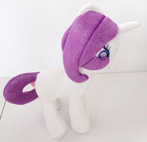 Soft Plush Little Pony Fluttershy Pinky Pie Shenanigans construire A Bear Celesta